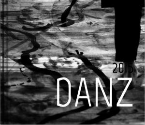 "CATALOGUE ""DANZ"" -VENTE EN LIGNE"
